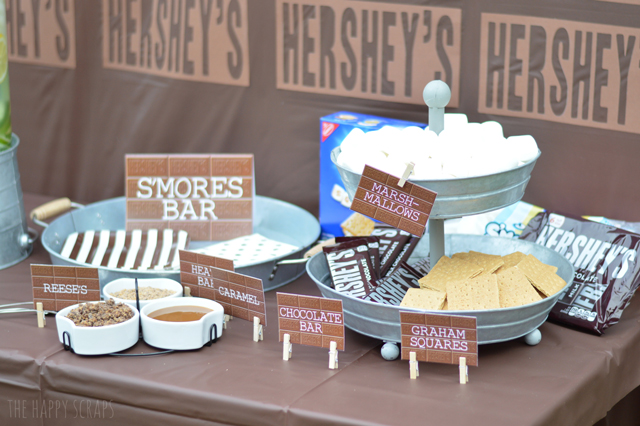 smore-bar-ingredients
