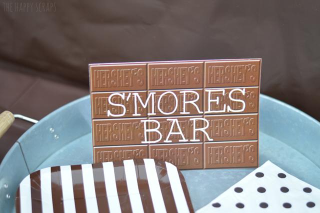 smores-bar-printable