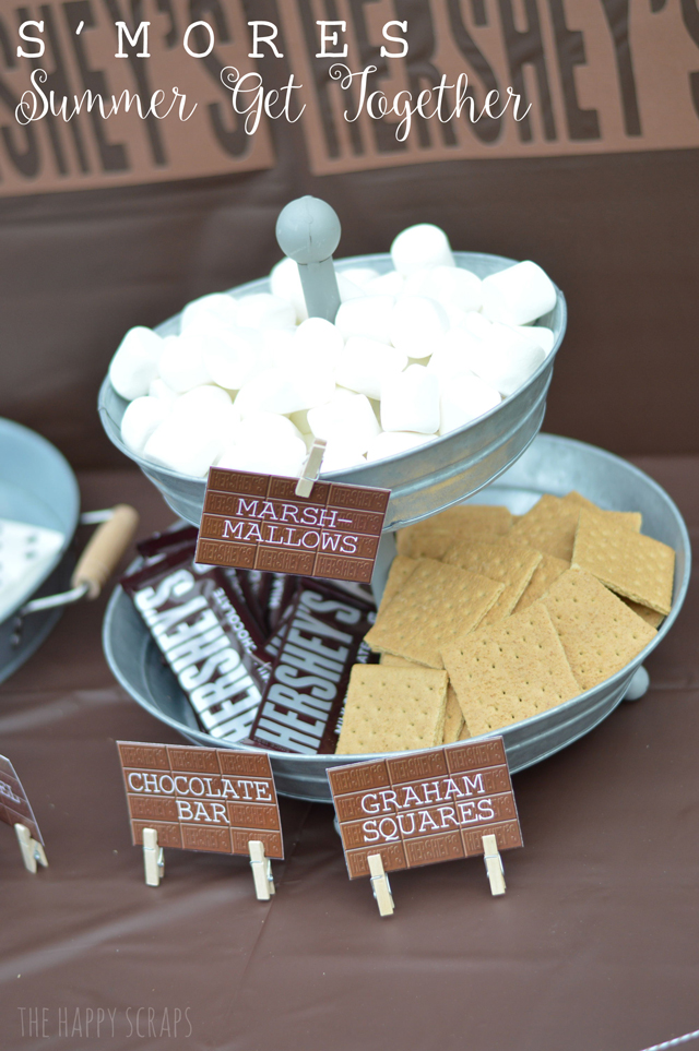 smores-summer-get-together