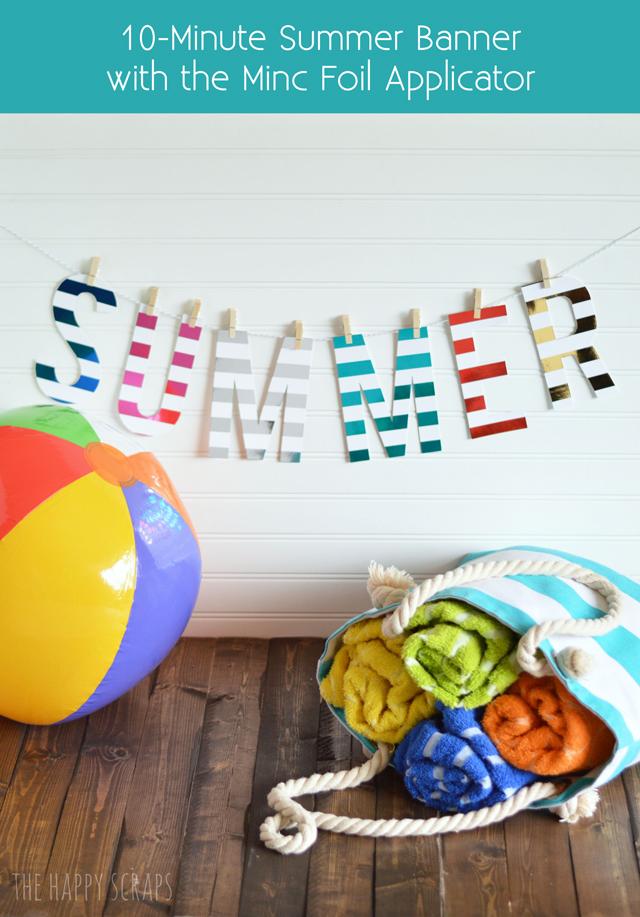 10-minute-summer-banner