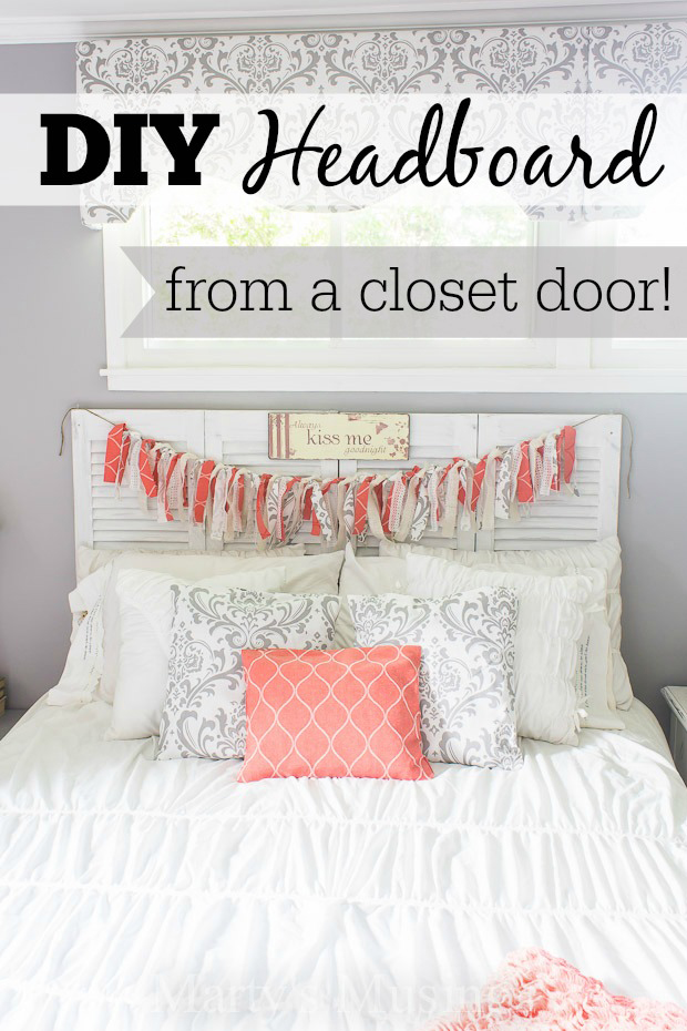 DIY-Headboard-from-a-Closet-Door-Martys-Musings