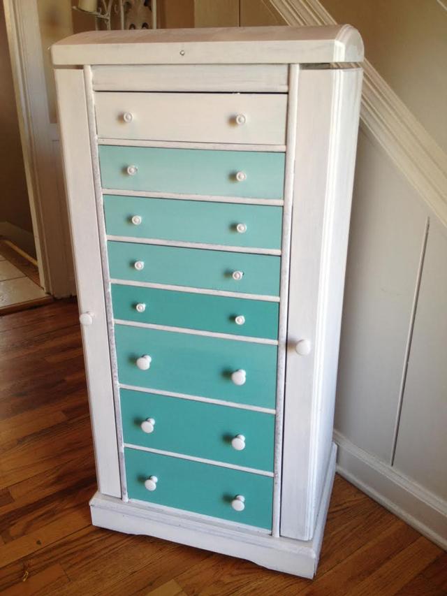 DIY-Ombre-Dresser-4