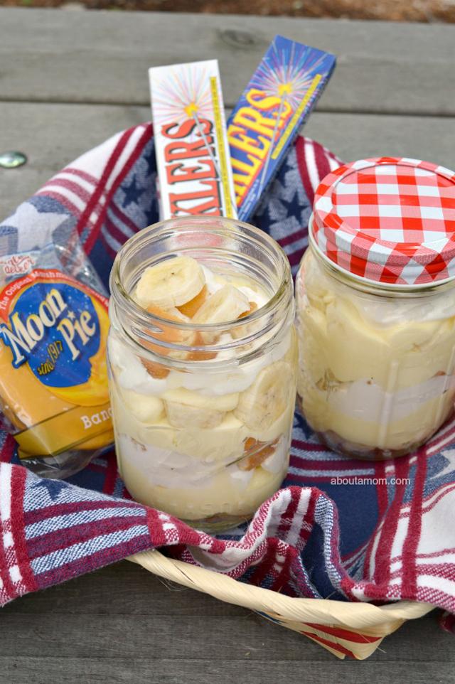 Picnic-Perfect-Banana-Pudding