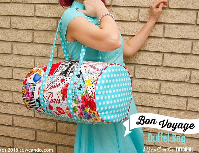 Sew-Can-Do-Bon-Voyage-Duffle-Bag_zpshbffwhsm