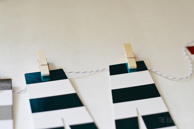 clothes-pins