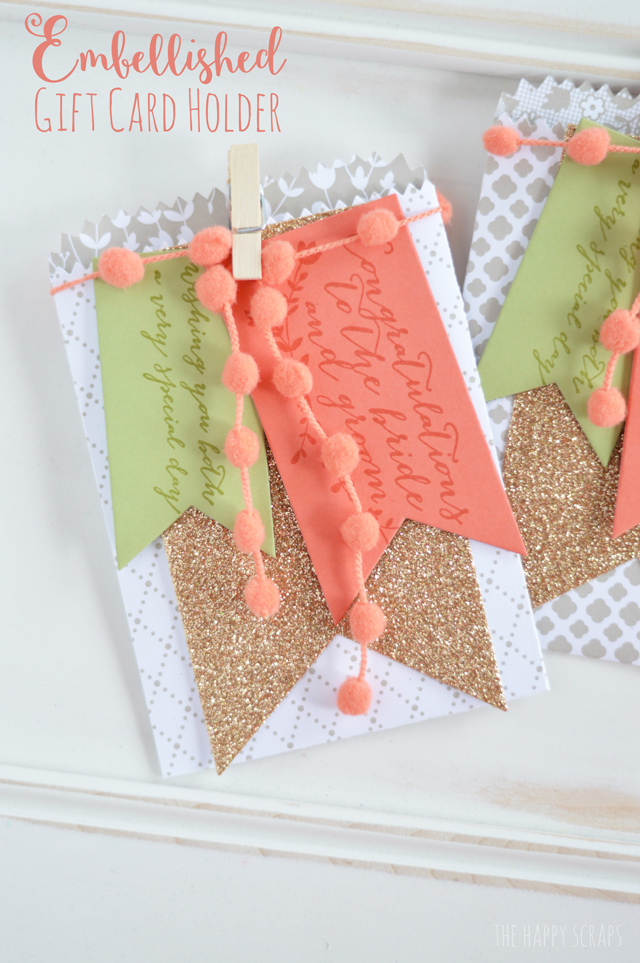 embellished-gift-card-holde