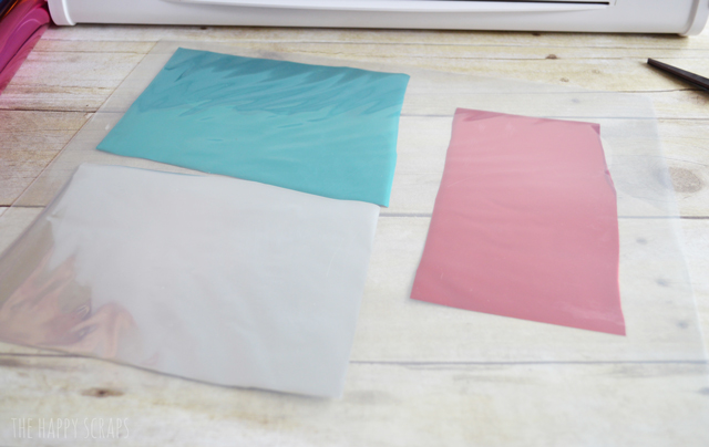 foil-folder