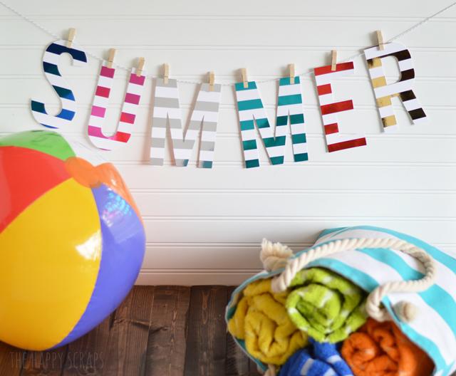foil-summer-banner