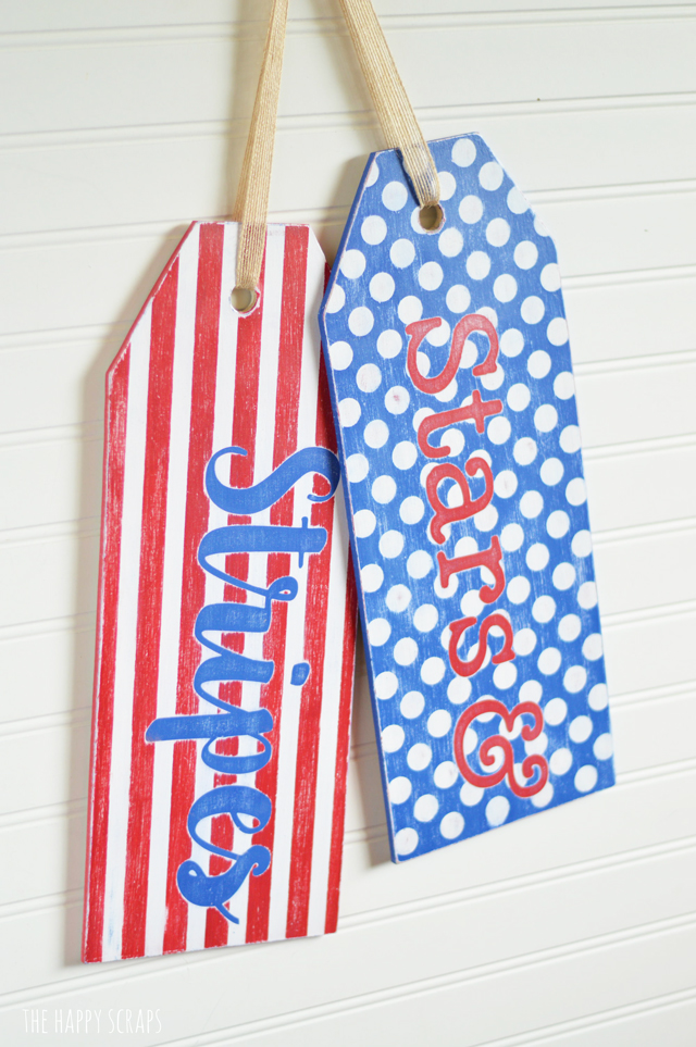 july-4th-door-decor