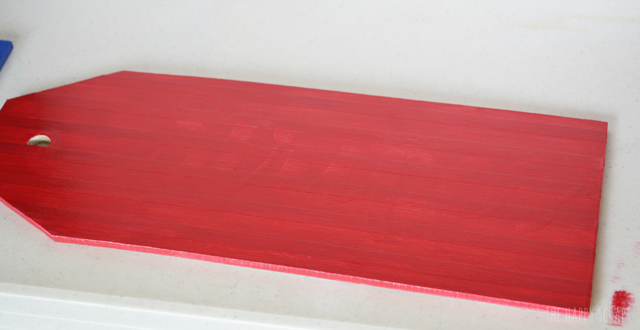 paint-red-over-vinyl
