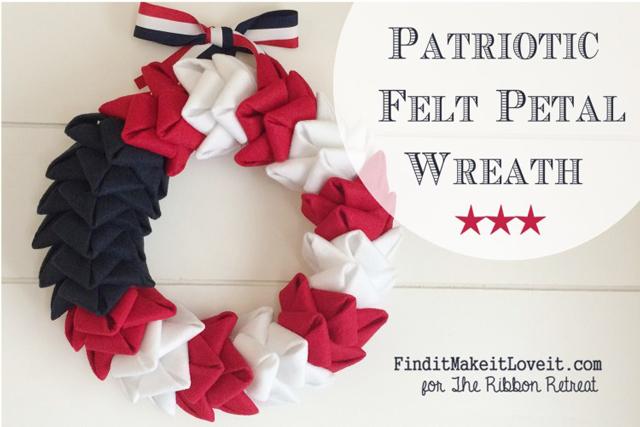 patriotic-felt-petal-wreath-3-750x500