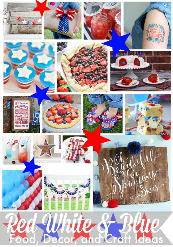 red-white-blue-blog-hop