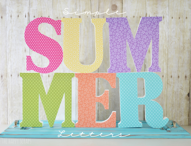 simple-summer-letters