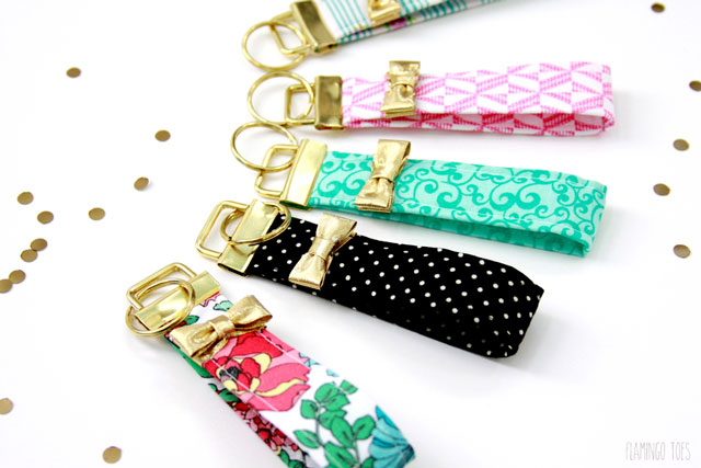 Mothers-Day-Gift-Idea-Key-Fob