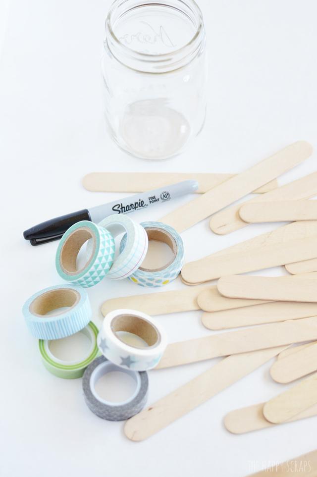 activity-sticks-supplies