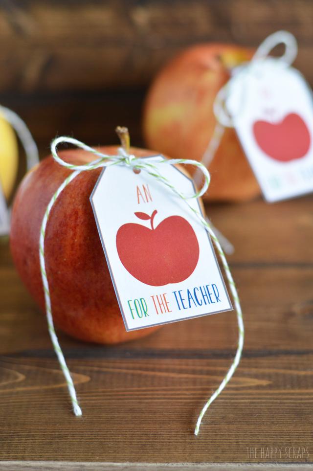 apple-printable