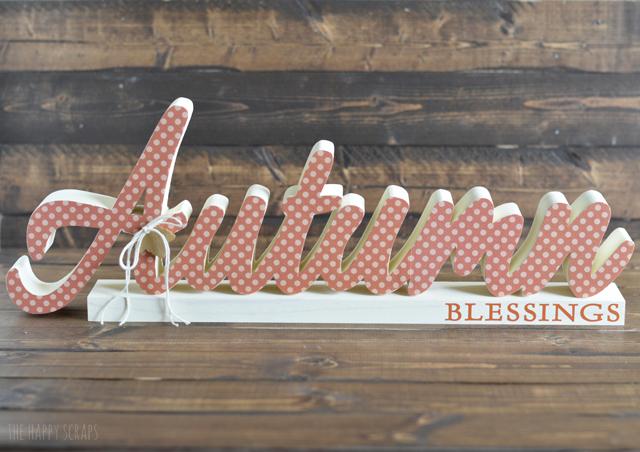 autumn-blessings