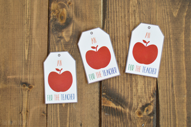 cut-out-tags