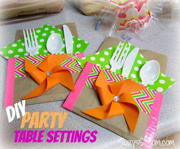 diy-party-table-settings15-600x497