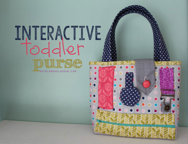 interactive-toddler-purse-a-girl-and-a-glue-gun-900x687