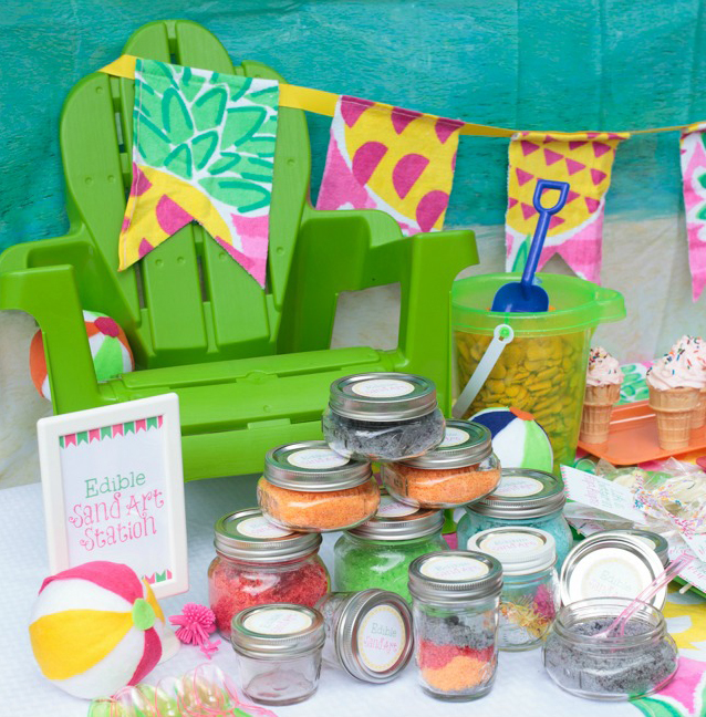 pinnable-backyard-beach-party-ideas