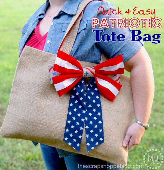 quick-easy-patriotic-tote-bag-990x1024