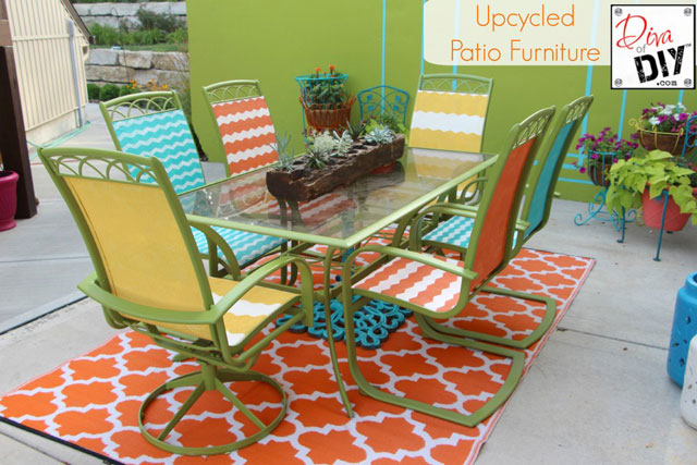 Upcycled-Patio-Furniture-Final-1024x683