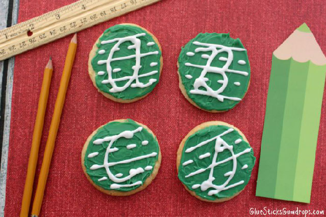 abc-cookies-for-the-first-day-of-school