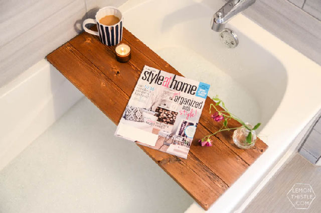 Bath-Caddy-15082513-(1)