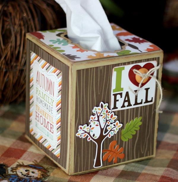 Fall-Tissue-Box-3