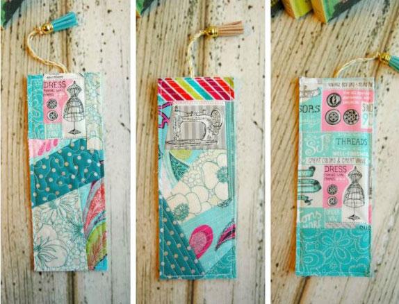 Scrap-Fabric-Bookmarks-BusyBeingJennifer