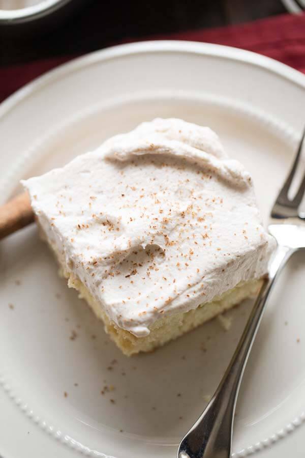 Snickerdoodle-Cake-9