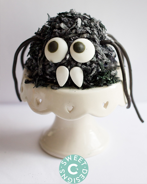 These-fun-googly-eye-monster-cupcakes-these-are-so-much-fun-to-make-with-kids-1