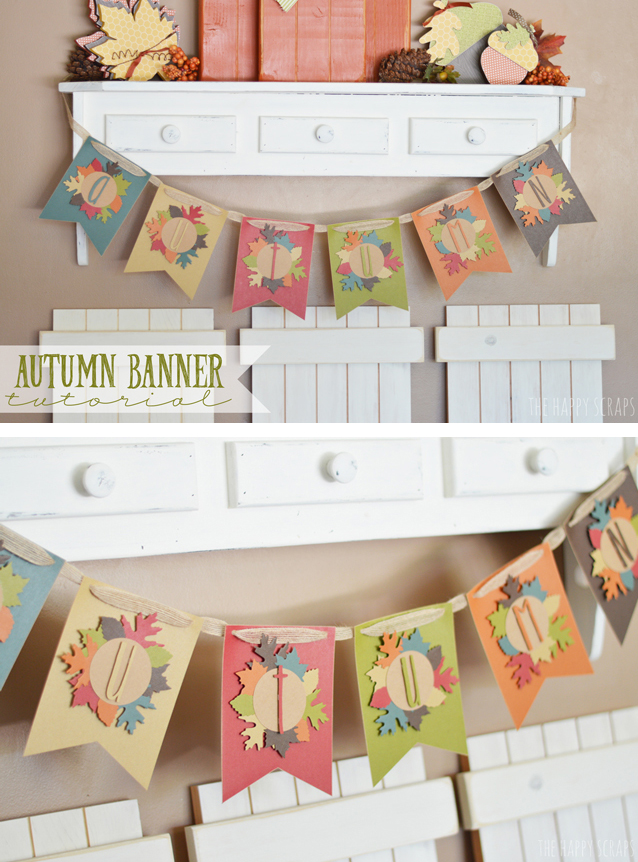 autumn-banner-collage