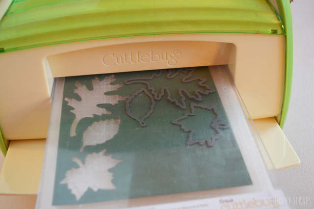 cut-out-leaves