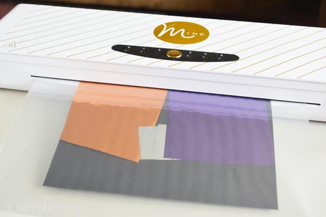 minc-foil-applicator