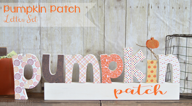 pumpkin-patch-letter-set