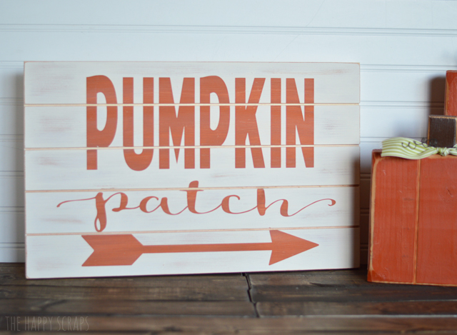 pumpkin-patch-sign