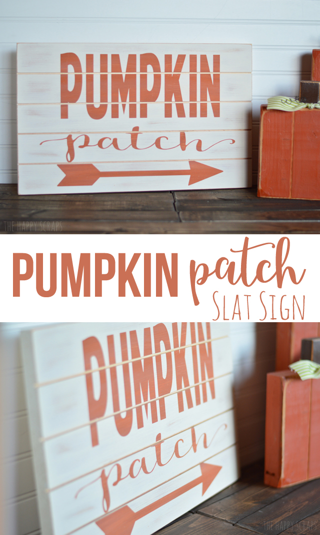pumpkin-patch-slat-sign