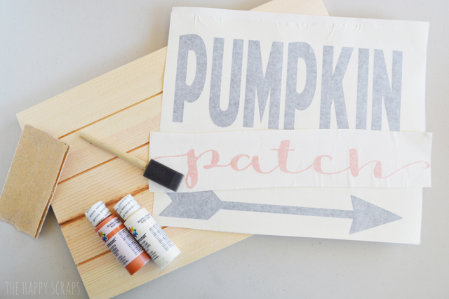 pumpkin-patch-supplies