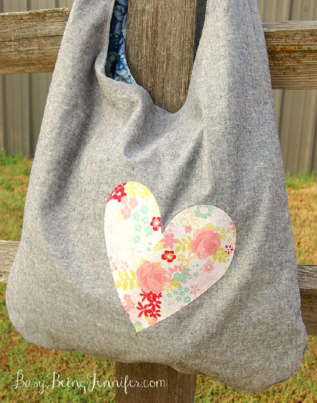 simple-sling-bag-3