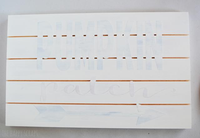 white-paint-1