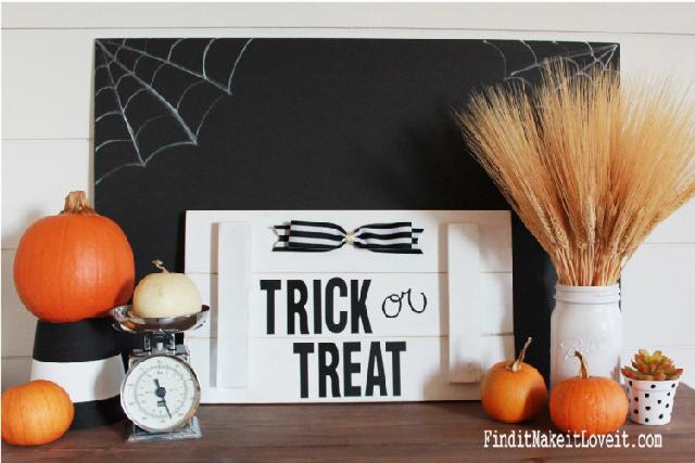 DIY-Halloween-Sign-2-750x500