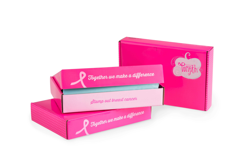 PaperPumpkin_breastcancerbox
