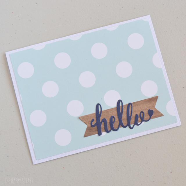 adhere-hello