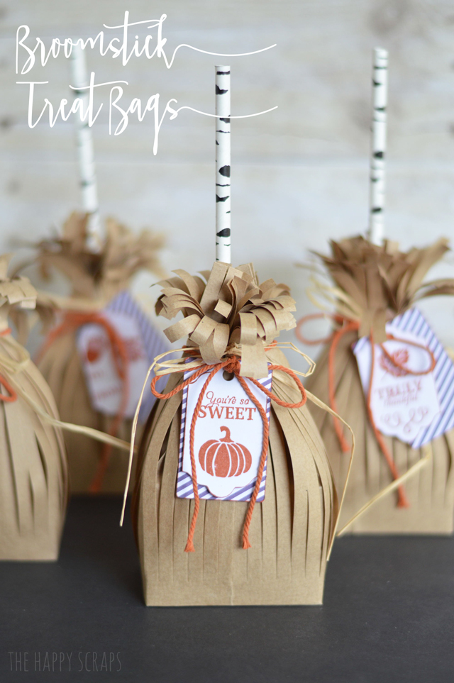 broomstick-treat-bags