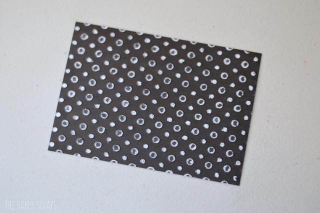 chalkboard-paper