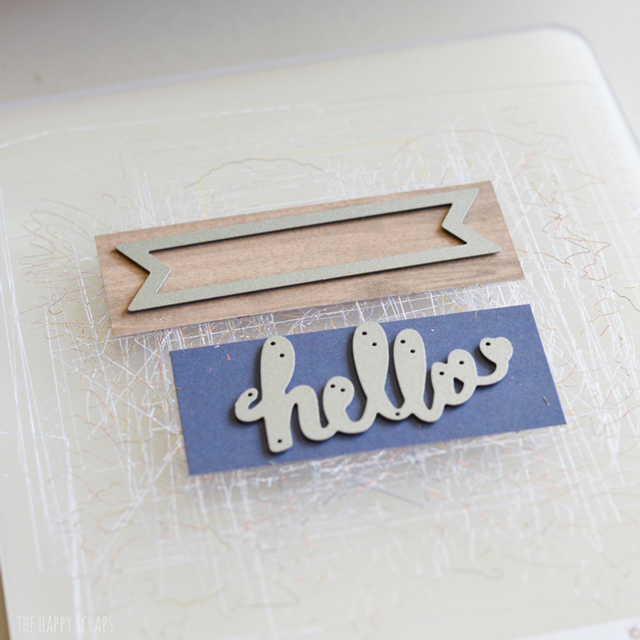 die-cut-hello
