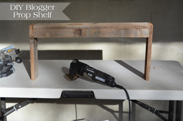 diy-blogger-prop-shelf