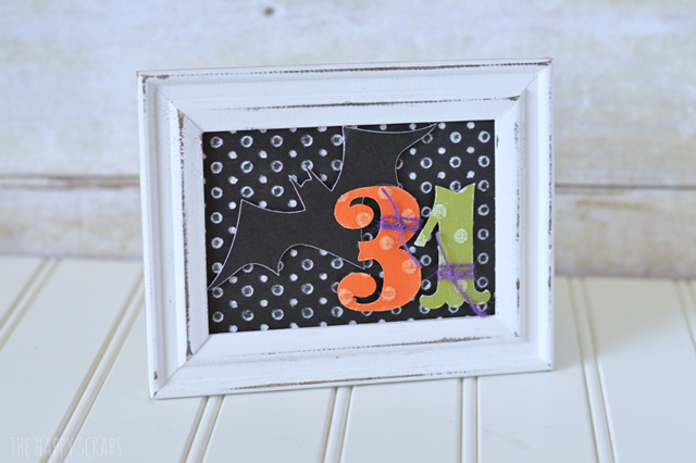 framed-halloween-decor-1